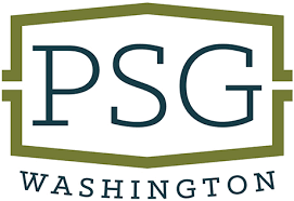 PSG Washington, Inc. - The employee benefits broker and group health insurance advisor in Everett